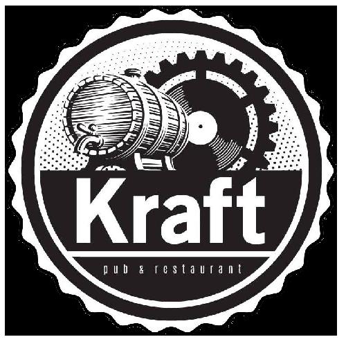 Kraft Pub